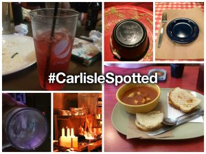 CarlisleSpotted_txt