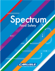 spectrum-cover-small